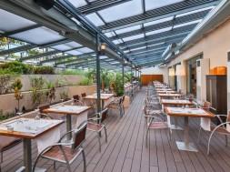 352-gastronomy-23-hotel-barcelo-estepona-thalasso-spa37-170947