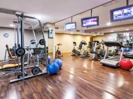 352-gym-1-hotel-barcelo-estepona-thalasso-spa37-170953