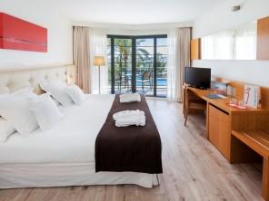 352-room-11-hotel-barcelo-estepona-thalasso-spa37-170917