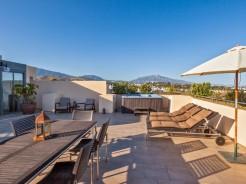 352-room-20-hotel-barcelo-estepona-thalasso-spa37-170926
