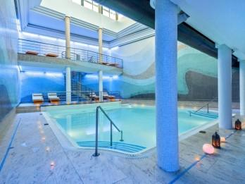 352-spa-24-hotel-barcelo-estepona-thalasso-spa37-170929