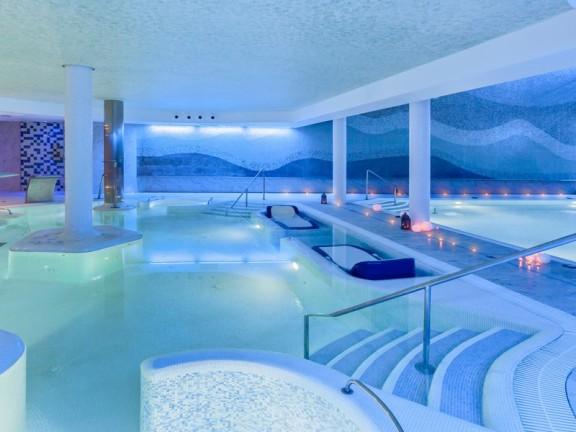 352-spa-26-hotel-barcelo-estepona-thalasso-spa37-170931