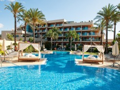 352-swimming-pool-7-hotel-barcelo-estepona-thalasso-spa37-152120