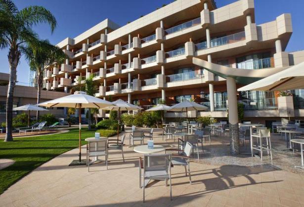 hotel-barcelo-estepona-thalasso-spa-052