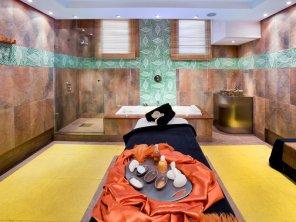 spa-relax-hotel-barcelo-estepona-thalsso-spa-1137-82636