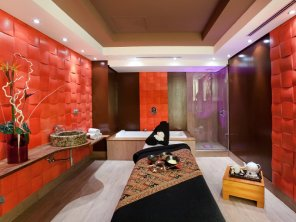 spa-relax-hotel-barcelo-estepona-thalsso-spa-1237-82637