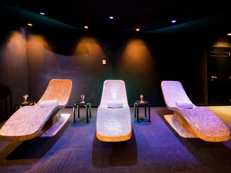 spa-relax-hotel-barcelo-estepona-thalsso-spa-1537-82640