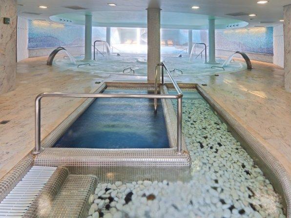 spa-relax-hotel-barcelo-estepona-thalsso-spa-937-82634