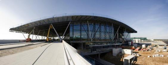 aeropuerto-de-santiago-de-compostela-12