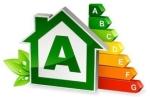 certificado_enegetico_casa