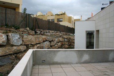 costalita Imagen 021