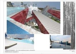 Allplan: 15 San Rafael-Complejo Hotelero-D 2013